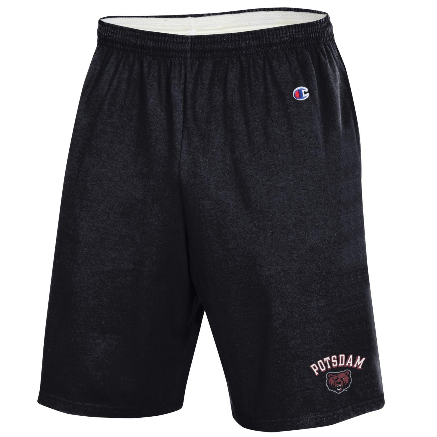 Image For CHAMP. MENS JERSEY SHORT