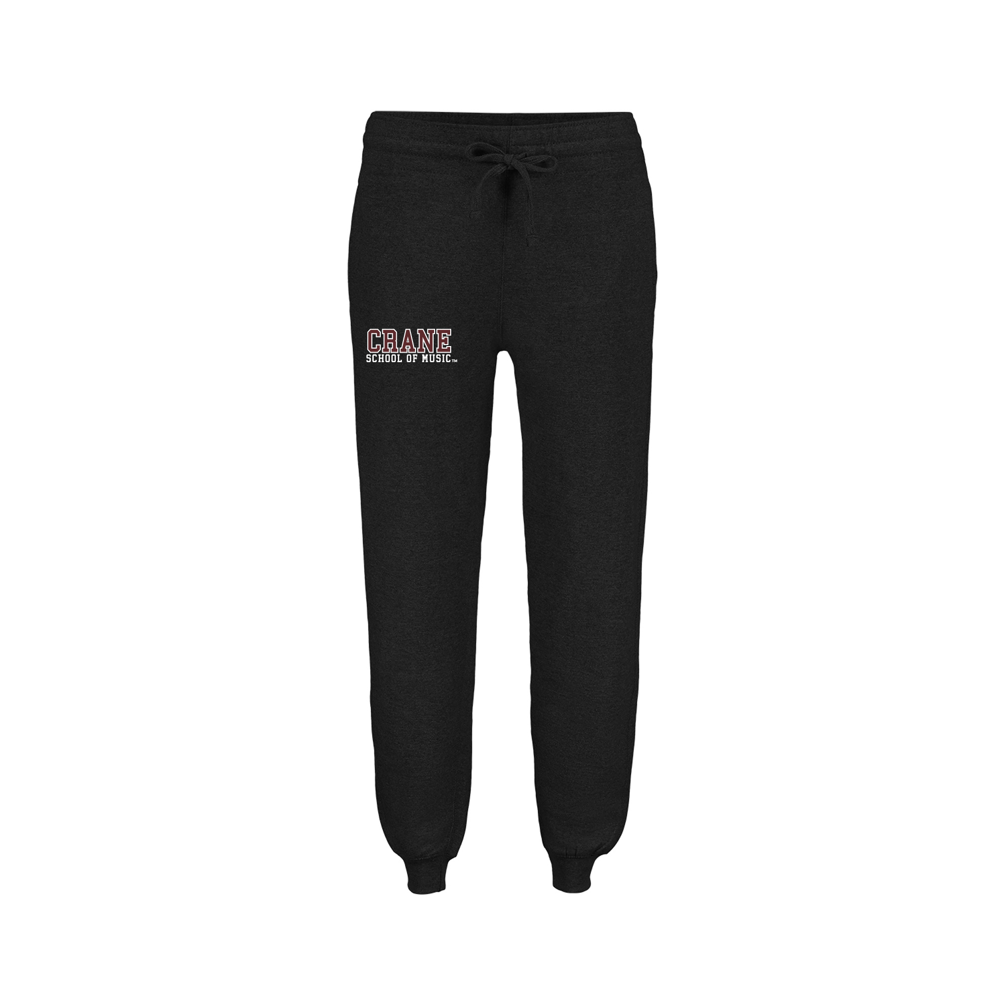 Image For MV. CLASSIC FLEECE JOGGERS