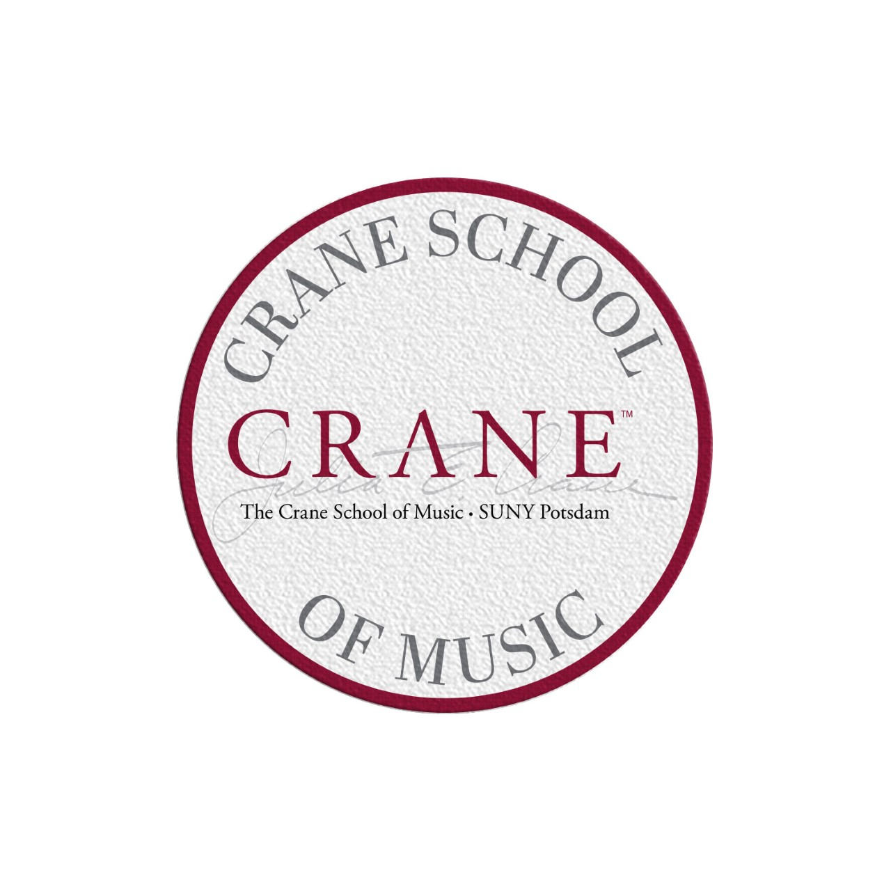 Image For CRANE PATCH