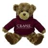 Cover Image for CRANE BEAR