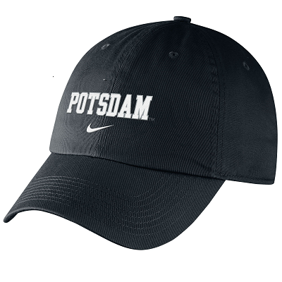 Cover Image For BCS. BLACK/POTSDAM HAT