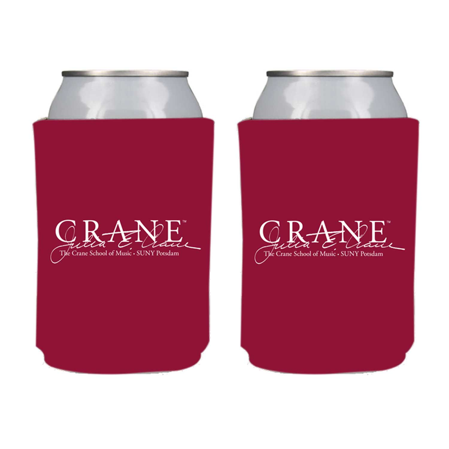 Image For CRANE CAN HOLDER