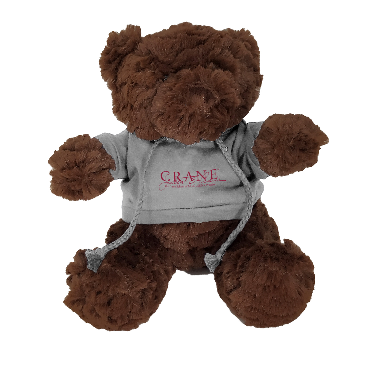 Image For CRANE BEAR