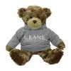 Image for CRANE BEAR