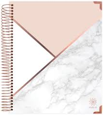 Image For HARD COVER LG PLANNER