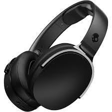 Image For SKULLCANDY HESH 3 OVEREAR