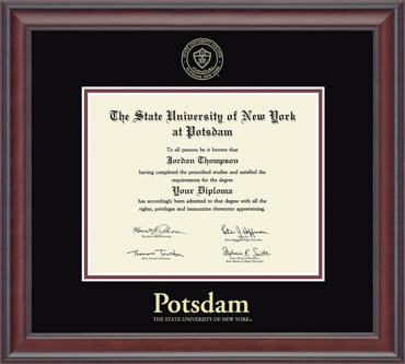 "Image For ""Potsdam"" Framed Embossed Studio Gold 241263 (32)"