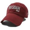 Image for L2. DAD CAP